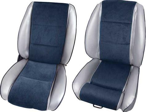 vinyl seat upholstery 1982 all makes all models parts k1077323 1982 camaro