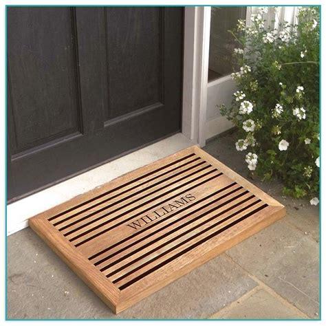 doormat home improvement