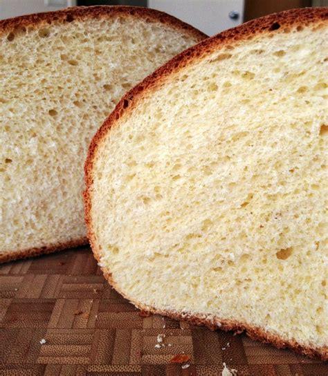 italian easter bread grammy s italian easter bread recipe easter