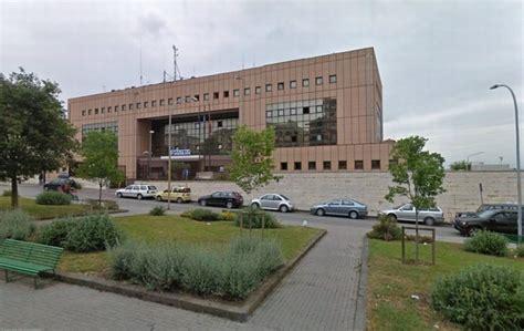 ufficio immigrazione questura di roma polizia di stato chi sar 224 il successore questore