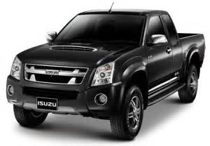 Isuzu Owners Forum Isuzu Dmax Owners Continued Page 31