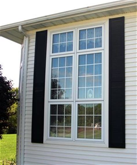 comfort windows reviews awning windows comfort windows home improvement ny