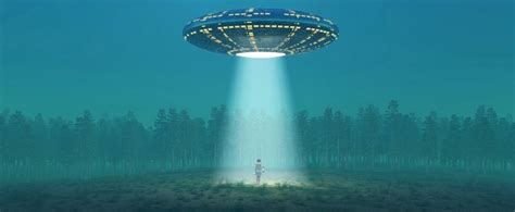 a ã s forever spiritual phenomena based on true facts books abduction beam of light appears in russia june