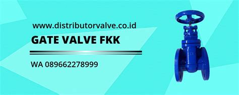 Foot Klep Kuningan Pn16 pt karya tirta perkasa distributor gate valve murah jakarta