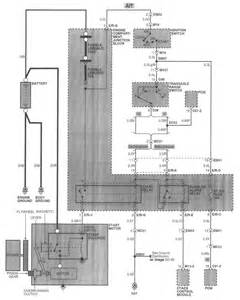 wiring diagram for hyundai sonata wiring get free image about wiring diagram