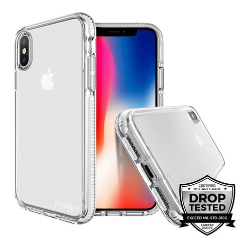 iphone xr safetee steel white mobilize phone