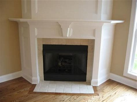 244 best images about corner fireplaces on pinterest awesome best 25 corner fireplaces ideas on pinterest stone