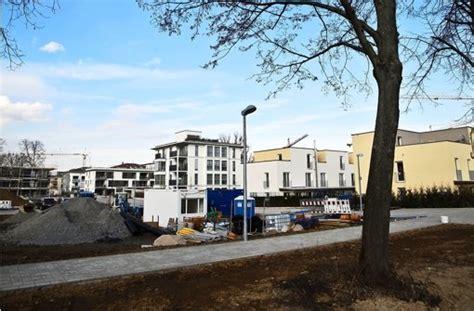 Eingreifen In Immobilienmarkt Ludwigsburg Fehlen Billige
