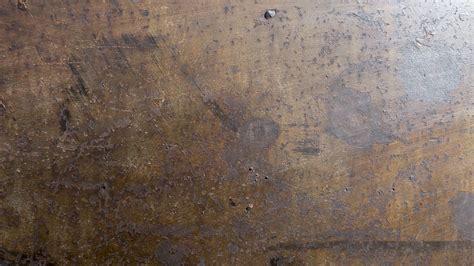 images wood texture floor wall rust metal