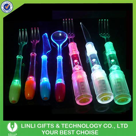 wholesale cheap dinnerware sets light bar supplies