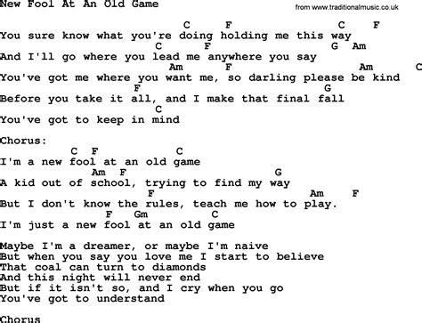 new rules lyrics new rules lyrics image collections invitation sle and