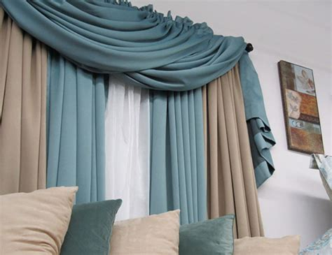 buy a pole for your house find a right curtain pole for your curtain and home design swan