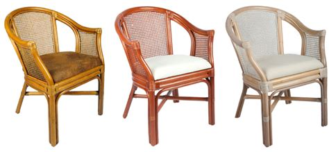 rieten stoelen kleuren rotan verven rotan tuinstoelen aluminium zwart with rotan