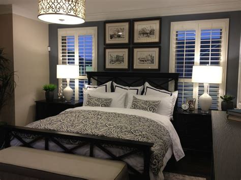 guest bedroom color schemes 44 best jonathan louis images on pinterest living room