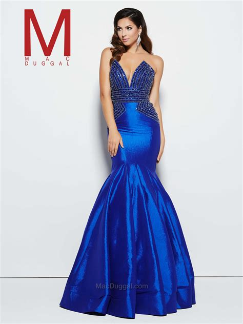 Mermaid Gown be charming by wearing mermaid gowns 24 dressi