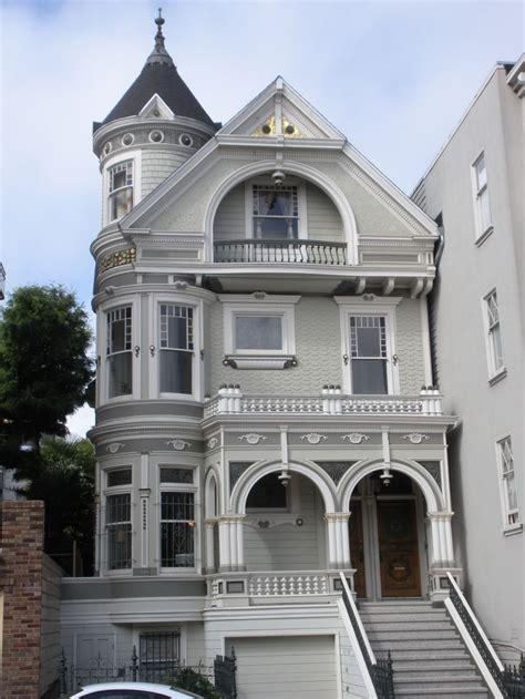 queen anne victorian queen anne style victorian house