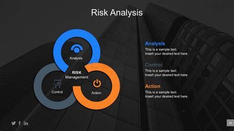 analysis control action process plan powerpoint template slidemodel