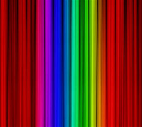 color lines color lines free stock photo domain pictures
