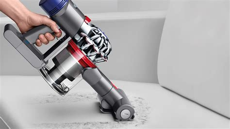 Car Carpet And Upholstery Cleaner Dyson V8 Cord Free Vacuum Features Dyson Co Uk