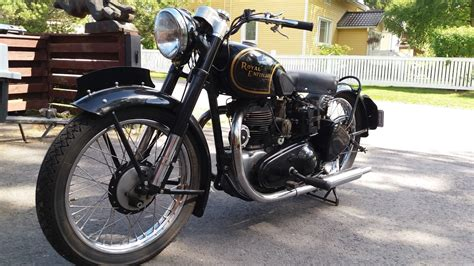 100 2006 bullet royal enfield bullet manual cj3b