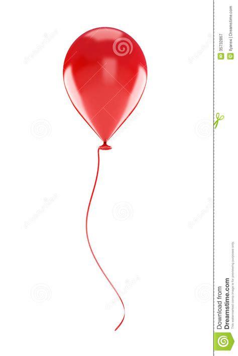 Balloon String - balloon royalty free stock photography image 35732867