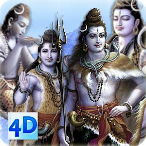 shiv ji  wallpaper google play softwares