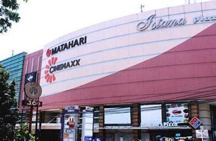 jadwal film bioskop xxi living world hari ini jadwal film dan harga tiket bioskop istana plaza bandung