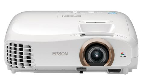 Lcd Projector epson eh tw 5350 lcd home theatre projector av2day