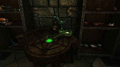 The House Of Horrors Skyrim by Best Of Skyrim House Of Horrors Gallery Home Gallery