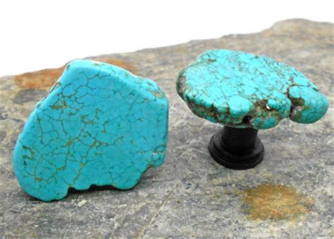 turquoise glass cabinet knobs turquoise cabinet knobs everything turquoise