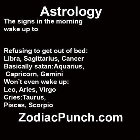 Sagittarius In Bed by Sagittarius In Bed 28 Images Zodiac Capricorn Quotes