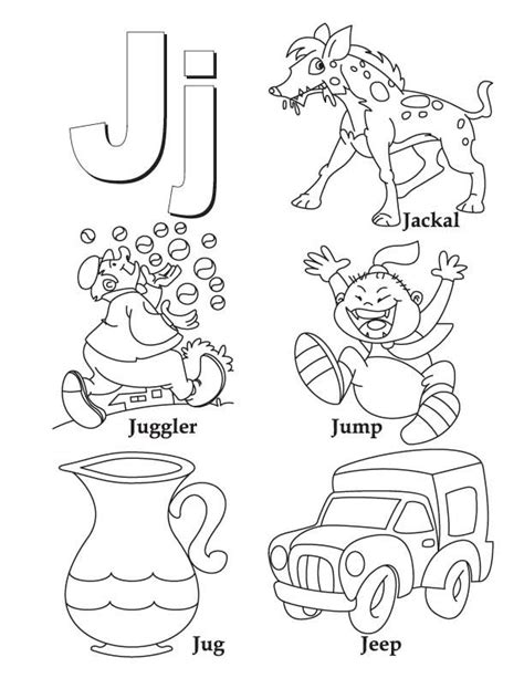 letter v coloring pages preschool best letter v coloring pages preschool http