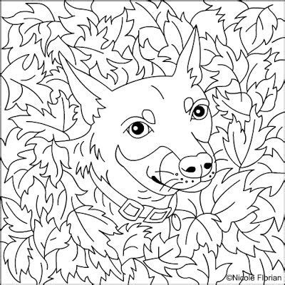 nicole s free coloring pages september 2015 adult