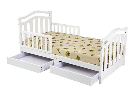 dream on me elora toddler bed with storage drawer about prices of dream on me elora collection toddler bed