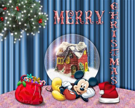 beautiful christmas candles desktop backgrounds funny pictures cool pictures funny stuff hot