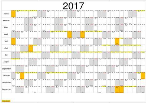 Kalender 2017 Jahresplaner Wandkalender Jahresplaner Kalender 2017 In Din A0