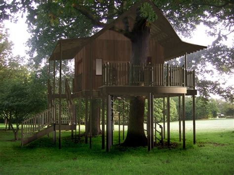 tree house design and construction home ideas 187 treehouse building plans