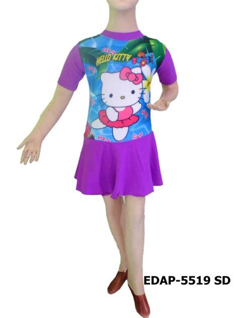 Baju Renang Edora baju renang anak cewek edora edap 5519 distributor dan toko jual baju renang celana alat