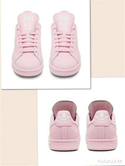 adidas stan smith light pink shoes adidas wings adidas shoes adidas stan smith