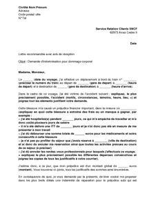 Exemple De Lettre De Motivation Couvreur Zingueur Modele Lettre Motivation Sncf