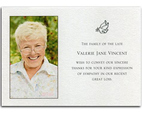 thank you card gallery inspiring of sympathy thank you card printed sympathy thank you cards