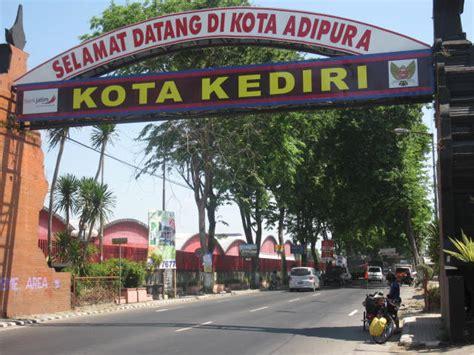 Vitamale Kediri Kota Kediri Jawa Timur wisata kediri yang paling terkenal banget