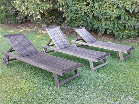 sdraio per terrazzo sdraio in legno per terrazzo sedie a sdraio sulla