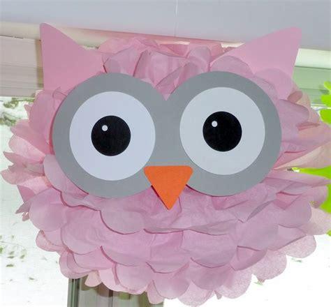 owl decorations best 25 owl party decorations ideas on pinterest