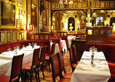 family restaurants in covent garden is a restaurant on maiden in covent