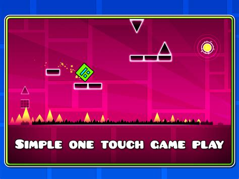 geometry dash full version free download deutsch geometry dash lite 2 2 apk download android arcade games