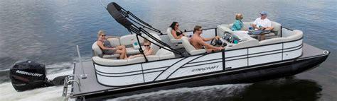 newton lake boat rental twin bridge four seasons sales service rentals crivitz wi
