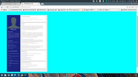 layout jspdf javascript convert html with cdn libraries and external