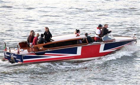 taylor swift on boat taylor swift at a boat in london 06 28 2015 hawtcelebs