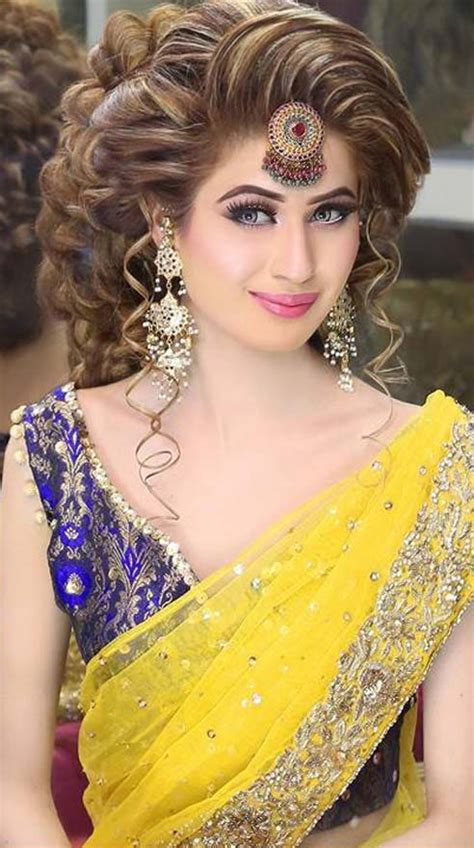 kashee s 5 most popular pakistani beauty parlors for bridal makeup